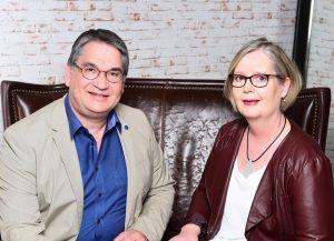 Paarberatung und -therapie Susanne und Michael Wild; Aichach; Augsburg; Paarberatung